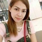 性格◎!癒し系彼女はお客様の為に!タイ旅行のサポート万全&エロ遊び