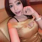 タイの有名歌手がサプライズで現る!異常な盛り上がりのパーティーIN AGEHA!