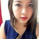 バンコクは日本人旅行者様多数!ゴルフに観光、夜はタニヤ観光でエロ遊び!